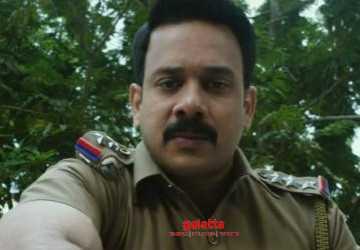 காளிதாஸ் படத்தின் புதிய ப்ரோமோ வீடியோ !- Tamil Movies News
