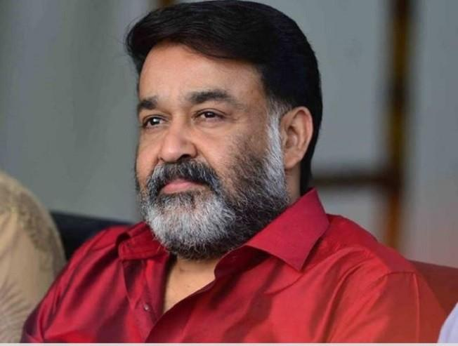 Mohanlal's character in his next revealed!