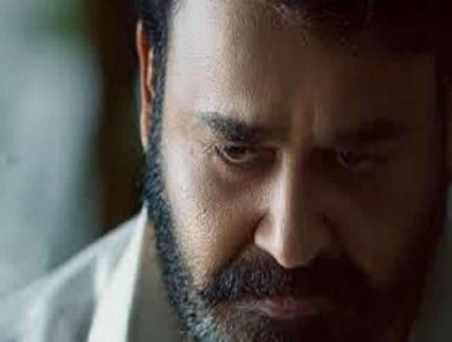 Mohanlal gave me confidence to direct Lucifer Prithviraj