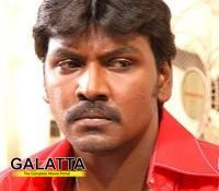 lawrence injured - Tamil Movie Cinema News
