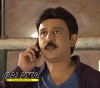 Ramesh Arvind to direct Kamal Haasan?