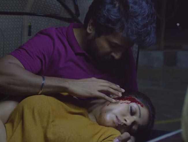 Sivakarthikeyan Nayanthara Mr Local Nee Nenacha Video Song out now - Tamil Movie Cinema News