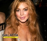 Lohan looking for a sperm donor!
