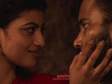 Maavuliyo Maavuli Video song Irandam Ulagaporin Kadaisi Gundu - Tamil Movie Cinema News