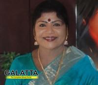 L.R. Eshwari's kuthu song in Thamizh Selvanum Kalaiselviyum