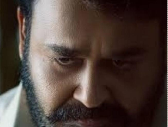 Prithviraj's special surprise for Mohanlal fans from Lucifer's first day shoot!