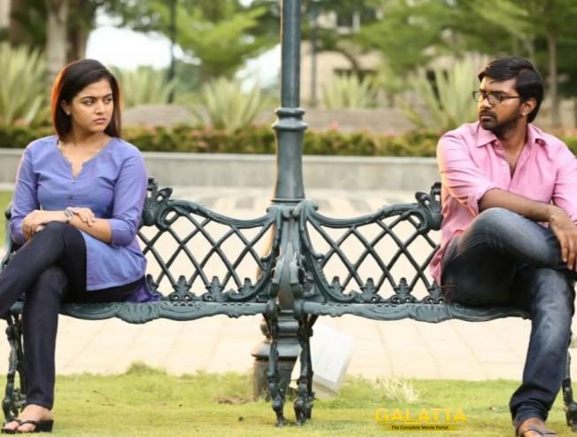 Maalai Nerathu Mayakkam: Coming Soon