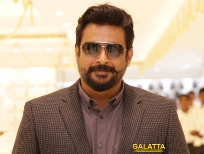 Madhavan Gets Special Invite to Celebrate Aug 15th in USA