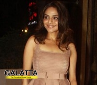 Madhoo - Mani Ratnam to work together again?