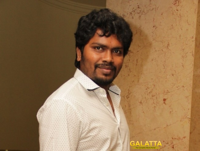 Pa Ranjith announces new initiative