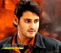 Is Mahesh Babu replacing Vijay in Yohan?