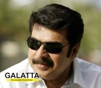 Mammootty to play double role in Balyakalasakhi