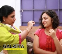 Malini 22 Palayamkottai certified with U