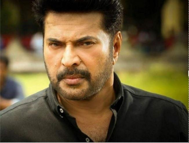 Prithviraj's big decision after a long gap for Mammootty