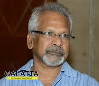 All is Well with Mani Ratnam