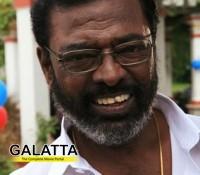 Manivannan to direct Thaalattu Machi Thaalattu!