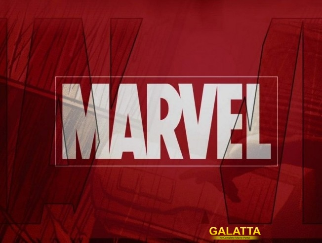 Six More Marvel Movies Yet to Come