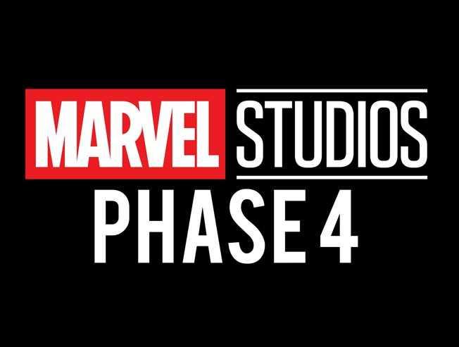 Marver Studios' Phase IV plans revealed!