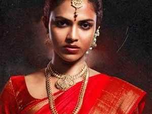 Aadai Amala Paul Nangeli Documentary Video Songs - Tamil Movie Cinema News