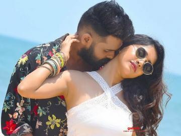 Zindabad Zindabad Video Song iSmart Shankar RaPo Nabha Natesh - Movie Cinema News