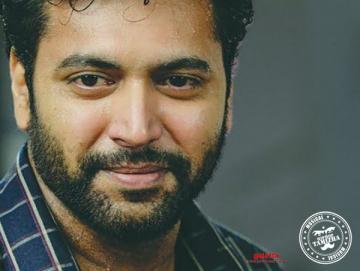 Comali Nanba Nanba Video Jayam Ravi Hiphop Tamizha - Tamil Movie Cinema News
