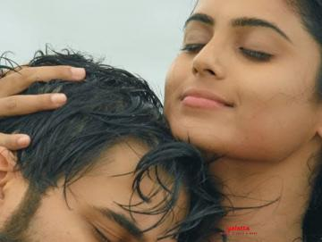 Beautiful Movie Trailer RGV Parth Suri Naina Ganguly - Tamil Movie Cinema News