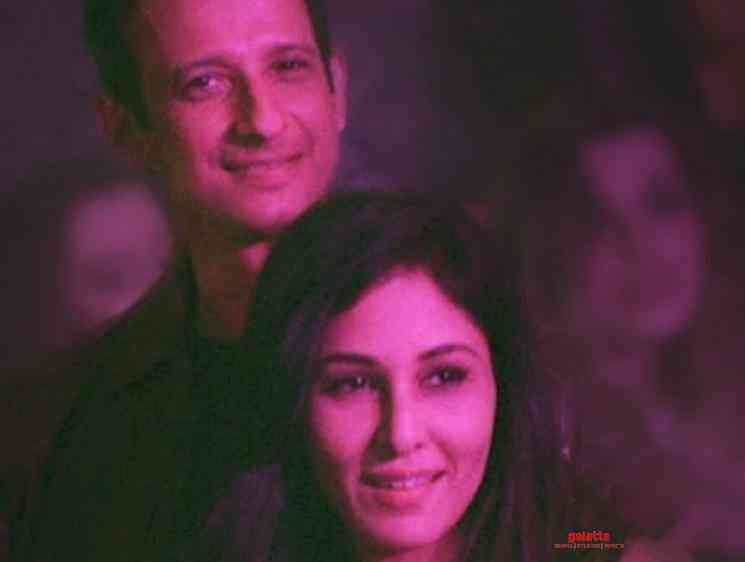 Jealous Babloo Bachelor Sharman Joshi Tejashrii Pradhan - Hindi Movie Cinema News