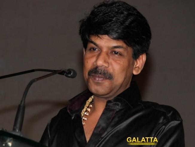 A new challenge to director Bala