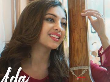 Dil Uda Patanga Pal Pal Dil Ke Paas Sunny Deol Karan Deol - Tamil Movie Cinema News