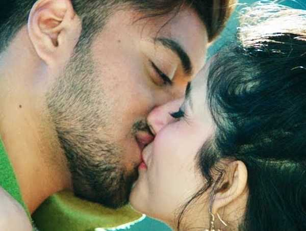 New Video Song From Movie First Rank Raju!
