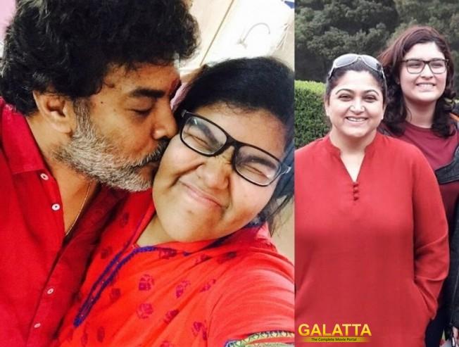 Anandita Sundar to join Sangamithra?