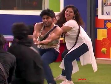 TICKET TO FINALE: Who Is Going To Win? - Bigg Boss New Promo!