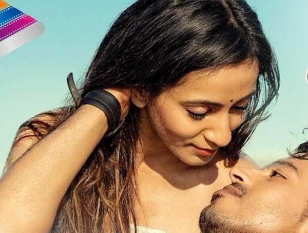 Andama Andama Full Video Song Ks 100 Songs  - Tamil Movie Cinema News