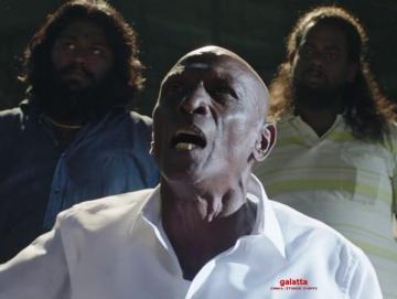 Puppy - Deleted Scene 01 | Yogi Babu, Varun, Samyuktha Hegde