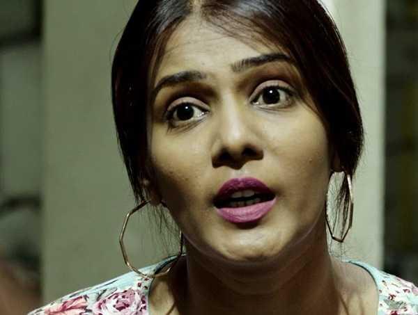 Bigg Boss Meera Mithun Starrer BYBM New Video Released!
