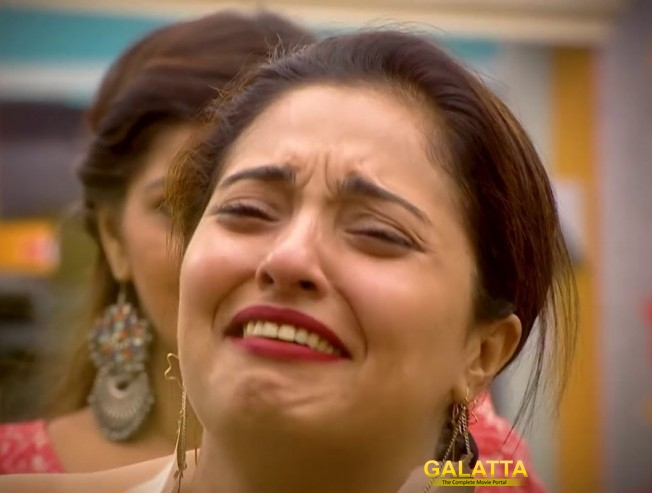 Bigg Boss Mumtaj Evicted From BB House Finale Result