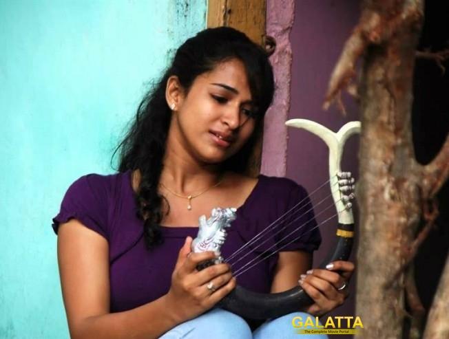 Yazh - A Tamil film on Srilankan culture
