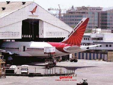 Air India to operate special flight from Sweden on June 6th!