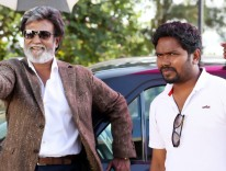 Rajinikanth-Ranjith film to begin in Aug 2017 - Tamil Cinema News