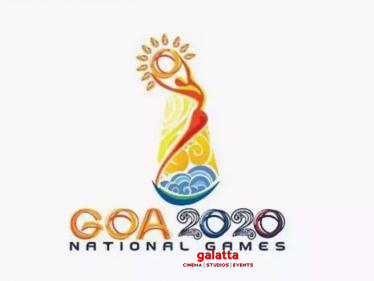 Coronavirus crisis | 36th National Games in Goa postponed indefinitely due to pandemic