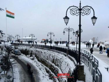 Coronavirus crisis | Himachal Pradesh extends lockdown in two districts till June 30 - Latest  Movie News