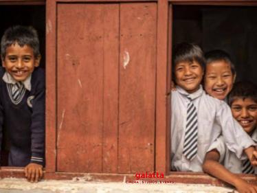 Schools, colleges in coronavirus-free Sikkim to reopen from June 15