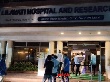 Coronavirus treatment | Show cause notices issued to four top private hospitals in Mumbai