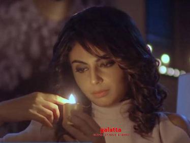 Naked   Promo   Murder Mystery   Vikram Bhatt   MX Original Series - Tamil Cinema News