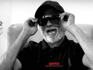 The fun Family short film full video   Rajini   Mammootty   Mohanlal   Ranbir Kapoor - Tamil Cinema News