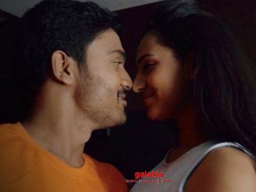 Nuvu Jatha Leni Full Video Song   Nenu Lenu Songs   Harshith, Sri Padma - Tamil Cinema News