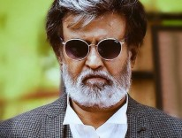 Jackie Chan wants Rajinikanth to watch Skiptrace - Tamil Cinema News