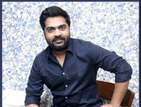 STR to lock horns with Vijay? - Tamil Cinema News