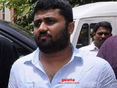 KE Gnanavel Raja summoned by Court in Rs. 300 Crores fraud case! Here's his response...