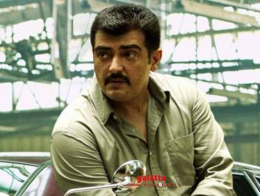 Valimai producer Boney Kapoor says no promotions during coronavirus crisis - Tamil Cinema News
